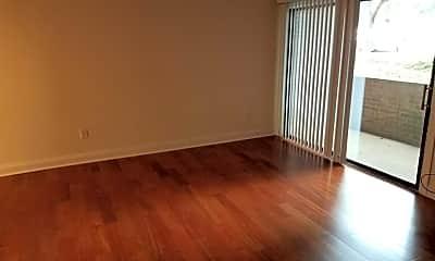 Living Room, 110 Turtle Creek Rd, 1