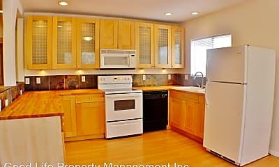 Kitchen, 5543 Adobe Falls Rd, 0