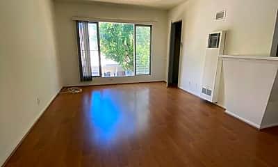 Living Room, 1224 10th St, 0