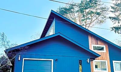 Building, 9440 SW Garden Home Rd, 0
