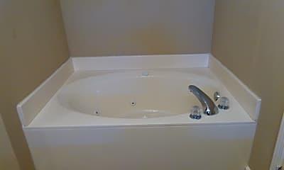 Bathroom, 3396 Bluebridge Lane, 2