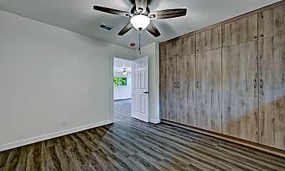 Bedroom, 1502 Rockdale Cir, 2
