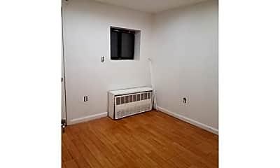 Bedroom, 273 Albany Ave, 0