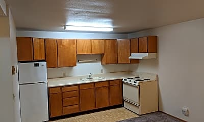 Kitchen, 2269 NE 53rd St, 0
