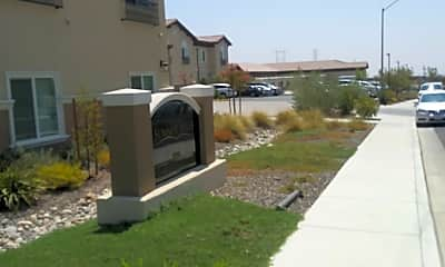 UPLAND POINT DR MEMORY CARE, 1