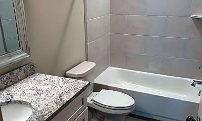 Bathroom, 2342 Parkway Pl, 2
