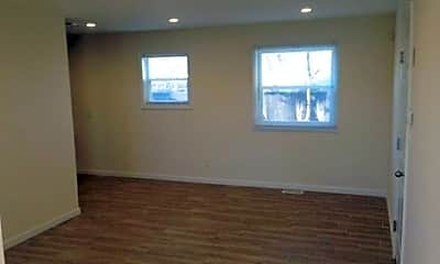 Bedroom, 55 Taylor St, 2