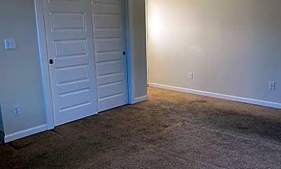 Bedroom, 222 SE 3rd Ave, 2