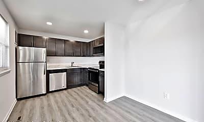 Kitchen, 10 Baker Blvd, 1