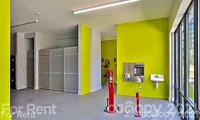 Fitness Weight Room, 1606 Abbey Pl, 2