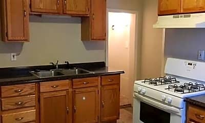 Kitchen, 3022 Grand Ave S, 0