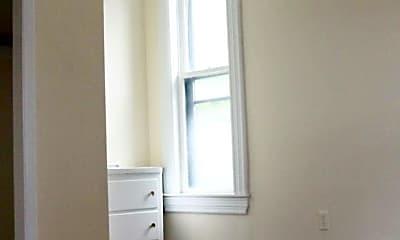 Bedroom, 42 N Prospect St, 2