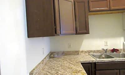Kitchen, 167 Main St 1ST, 2