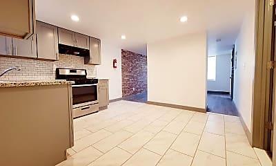 Kitchen, 159 Summit Ave, 1