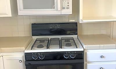 Kitchen, 14920 Eastwood Avenue, Unit A, 0