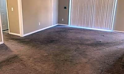 Living Room, 2110 Hawksmoor Dr, 1