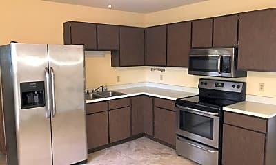 Kitchen, 1709 Scottsdale Dr, 1