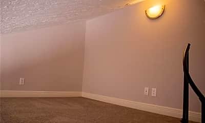Bedroom, 10855 Meadowglen Ln 945, 2