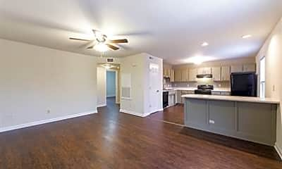 Living Room, 217 Ables Way, 0