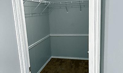 Bathroom, 9477 Lansdowne Rd, 2