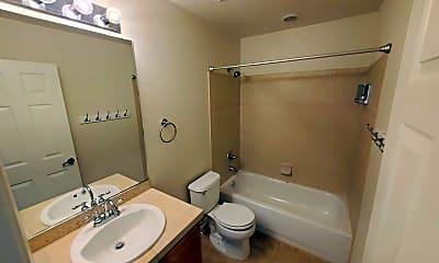 Bathroom, 4191 E Sapphire Falls Dr, 2