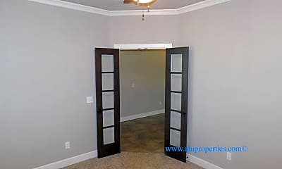 Bedroom, 3124 NW 184th Street, 1