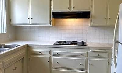 Kitchen, 1239 Robinson Ave, 0