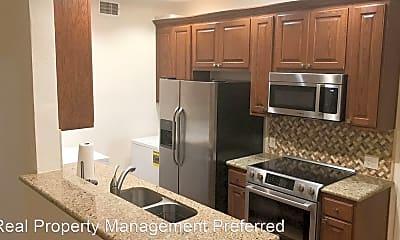Kitchen, 2626 Holly Hall St, 0
