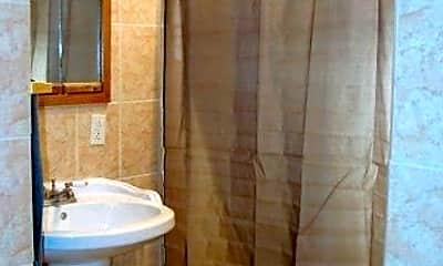 Bathroom, 1548 Bertch Ave, 2