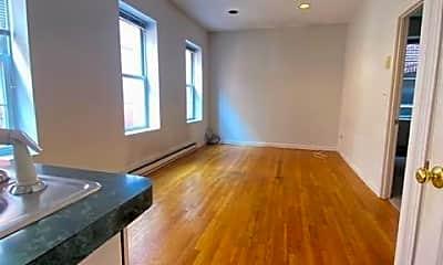 Living Room, 3 Powers Ct, 1