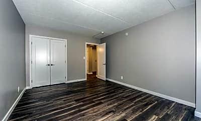 Bedroom, 99 Kent St, 0