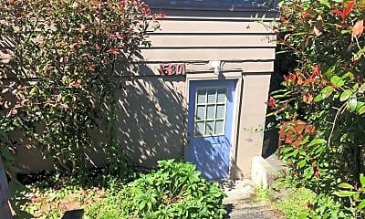 Community Signage, 630 Lake Washington Blvd E, 0