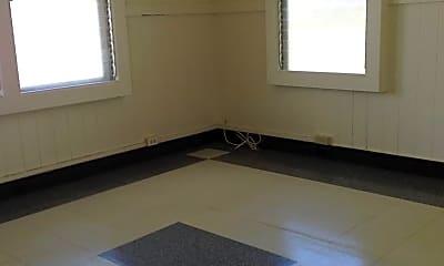 Bedroom, 99-151 Mikalemi St, 1