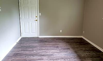 Bedroom, 15415 Barat Ave, 1