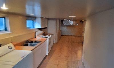 Kitchen, 642 W 3rd St, 1