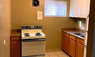 Kitchen, 2607 Poplar Ct, 1