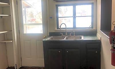 Kitchen, 317 S Wayne St, 1