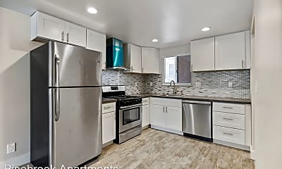 Kitchen, 4001 Nicolet Ave, 0