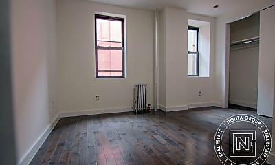 Living Room, 176 Elizabeth St, 1