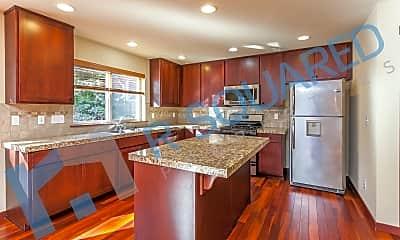 Kitchen, 14314 Stone Ave N, 0