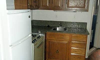 Kitchen, 626 N 22nd St, 0