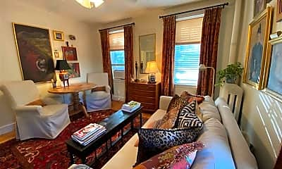 Bedroom, 11 Ellery St, 0