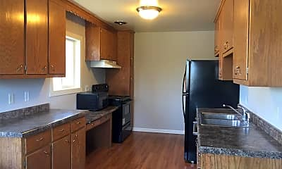 Kitchen, 12820 Dupont Ave S, 0