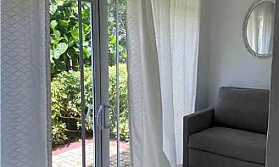 Bedroom, 5505 N Ocean Blvd, 2