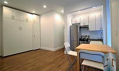 Kitchen, 410 Eastern Pkwy, 0