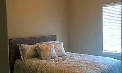 Bedroom, 3428 Sunflower Dr, 2