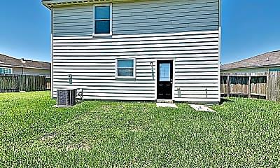 Building, 6915 Myrtle Flower Ct, 2