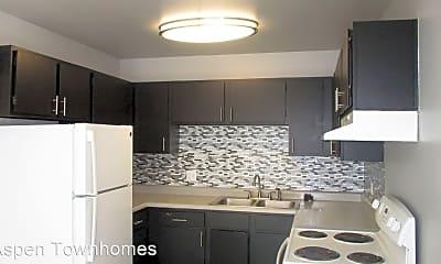 Kitchen, 4215 E Pikes Peak Ave, 0