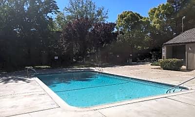 Pool, 3591 Quail Lakes Dr, 2