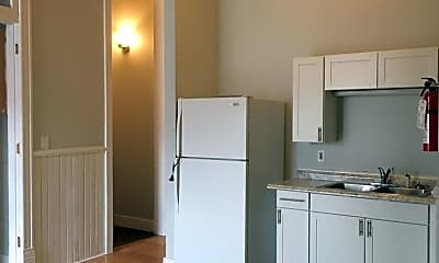 Kitchen, 77 W Main St, 0